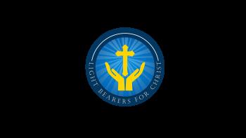 Light Bearers For Christ